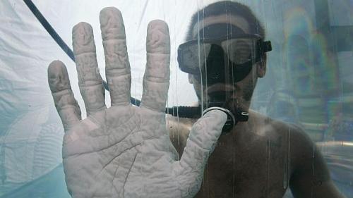 dedos-arrugados--644x362