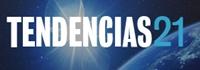 LOGO TENDENCIA 21