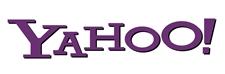 Logo-de-Yahoo